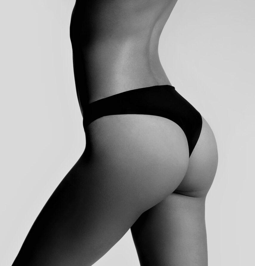 Brazilian Buttock Lift