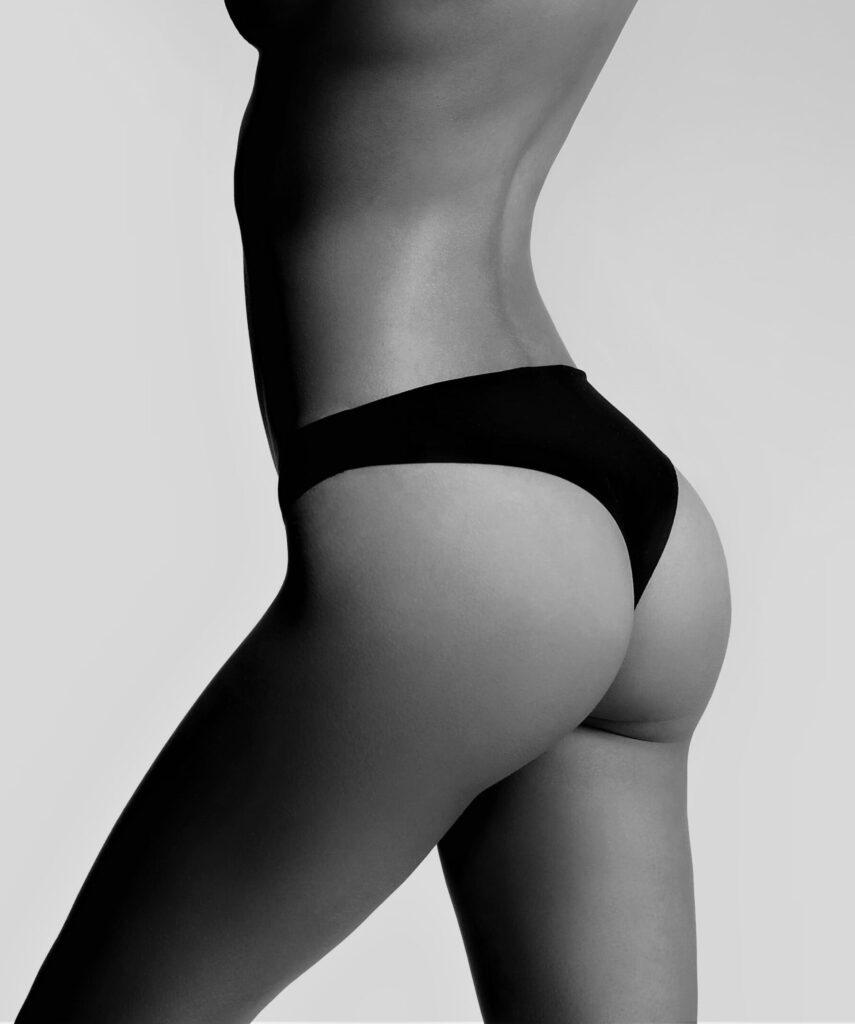 Brazilian-Buttock-Lift