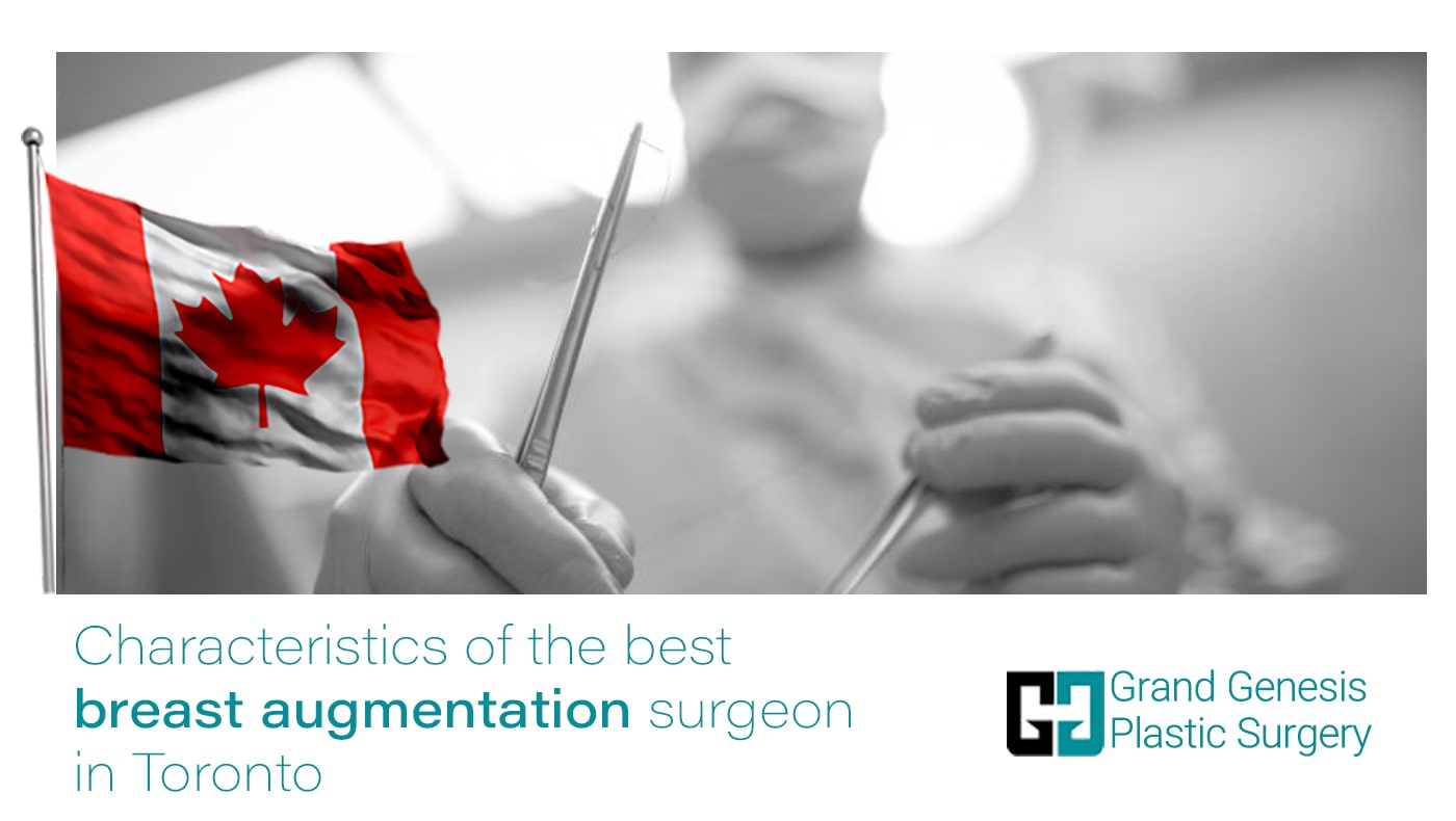 10-Characteristics-of-the-best-breast-augmentation-surgeon-in-Toronto