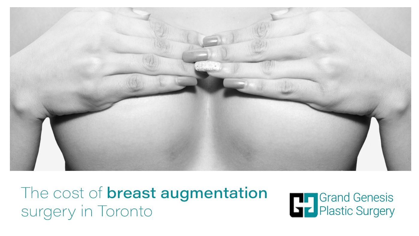 11-The-cost-of-breast-augmentation-surgery-in-Toronto