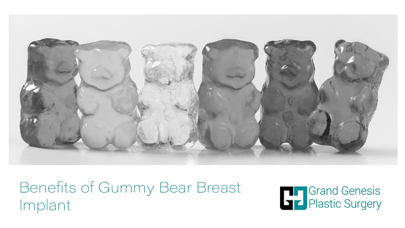 8-Benefits-of-Gummy-Bear-Breast-implant-min