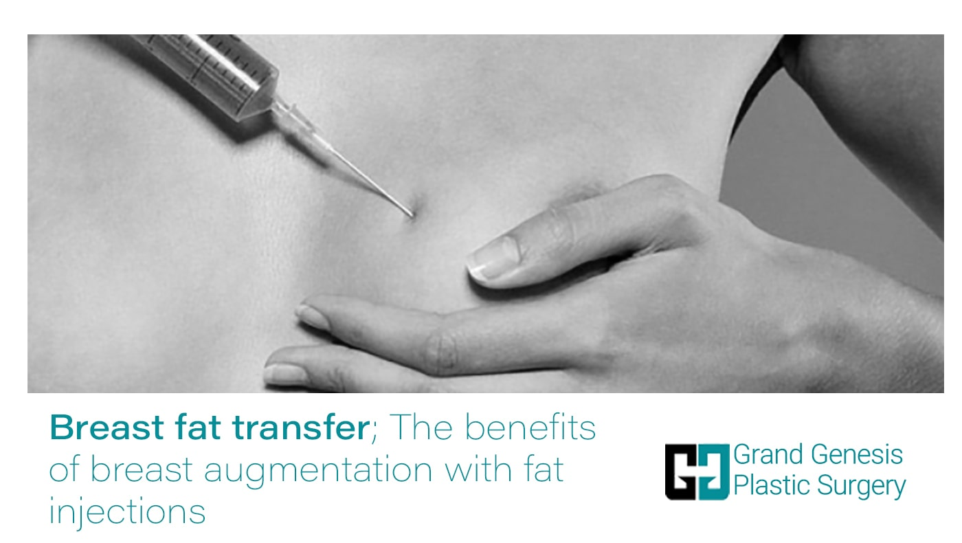 9-Breast-fat-transfer-The-benefits-of-breast-augmentation-with-fat-injections-mi