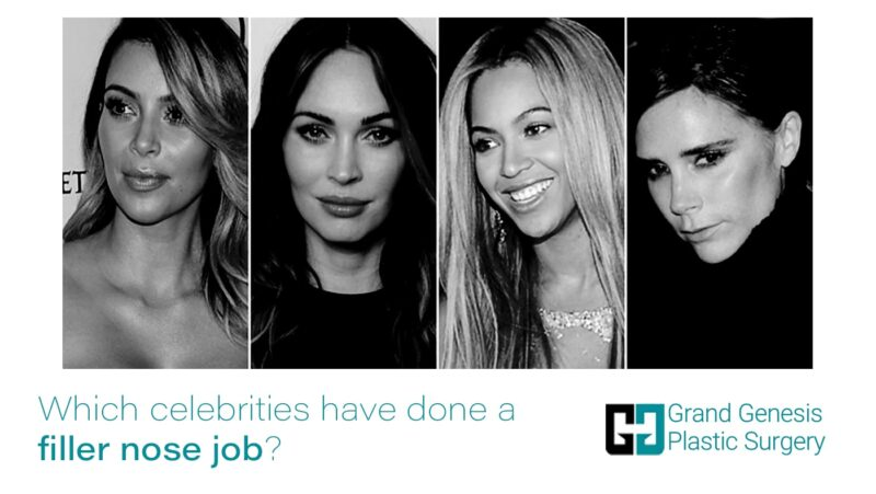 Which-celebrities-have-done-a-filler-nose-job