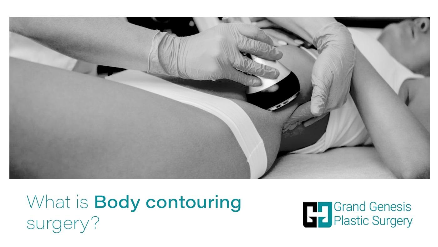Body-contouring-surgery