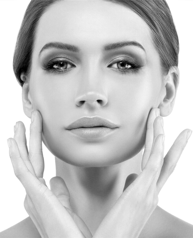 cheek augmentation in toronto