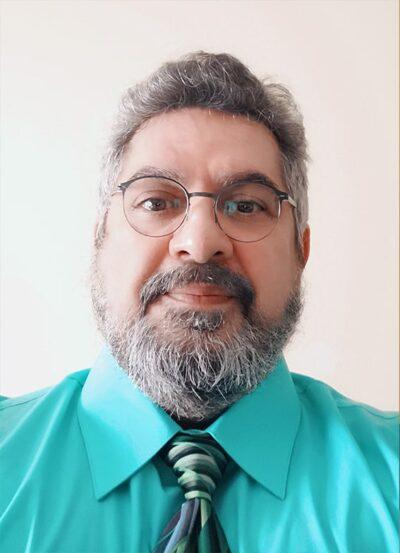 DR.-BRAM-SHAHI