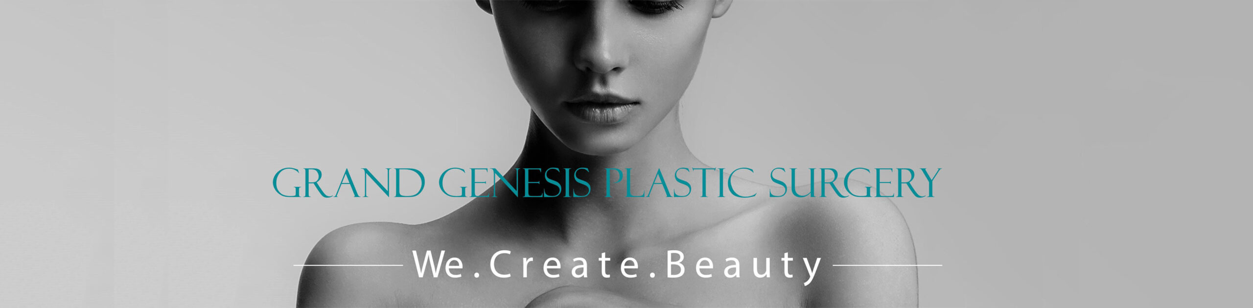we-create-beauty