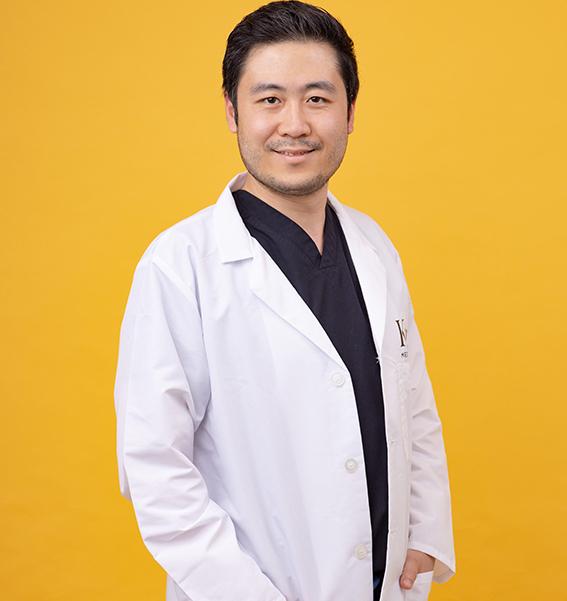 dr Jiayi-Hu