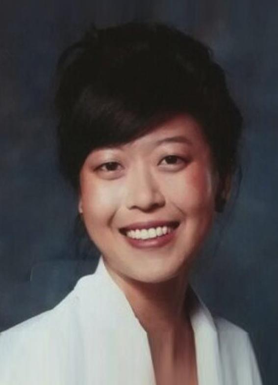 dr byun